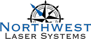 Northwest Laser Systems logo